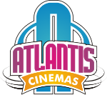 Atlantiscinemas.lt